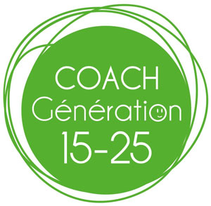 coach generation